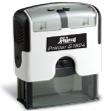 Shiny Premium Printers