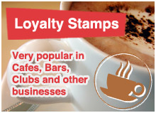 loyaltycard_stamps
