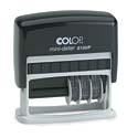 S100 Mini Dater